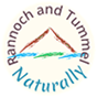 Rannoch and Tummel